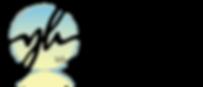yh logo 1.png