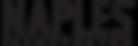 naples-illustrated-logo-black.png