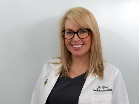 Yag-Howard Dermatology & Aesthetics Center Welcomes New Medical Aesthetician