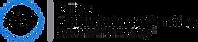 Member-Membership-Benefits-Fellow-logo-Logos-AAD-Fellow-logo-vision-rgb-HiRes.png