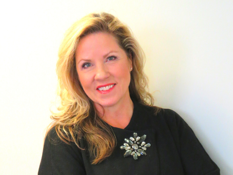 Yag-Howard Dermatology and Aesthetic Center Welcomes Linda Glaeser as Practice Administrator
