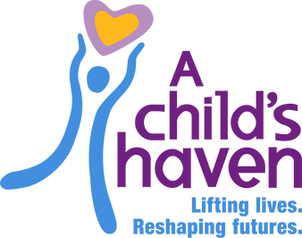 Childs-Haven-Logo-RGB.png