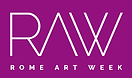 Rome-Art-Week-e1474021447219.png
