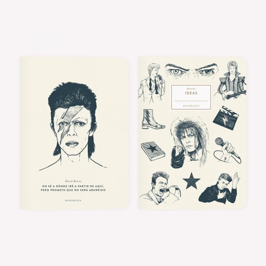 libretas-david-bowie-makers