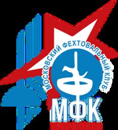 """Фехтовальный клуб """"МФК"""""""