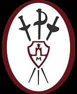 Федерация фехтования Москвы