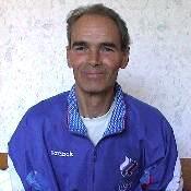 Ушел из жизни Вадим Николаевич Пучков