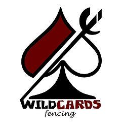 """Школа фехтования «Wild Cards Fencing"""""""