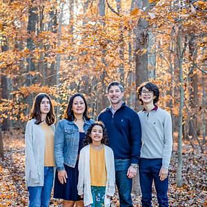 Figueroa Family