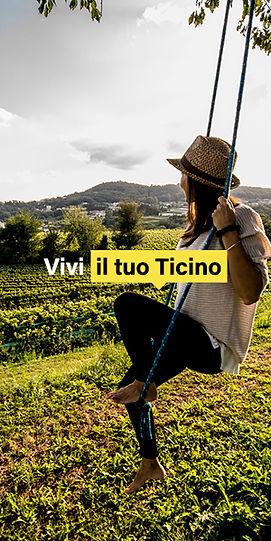 vivi il tuo Ticino.jpg