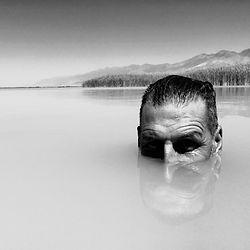 submerge.jpg