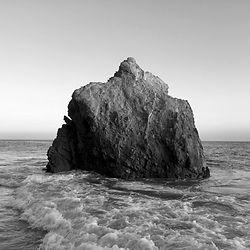 OceanRock.jpg