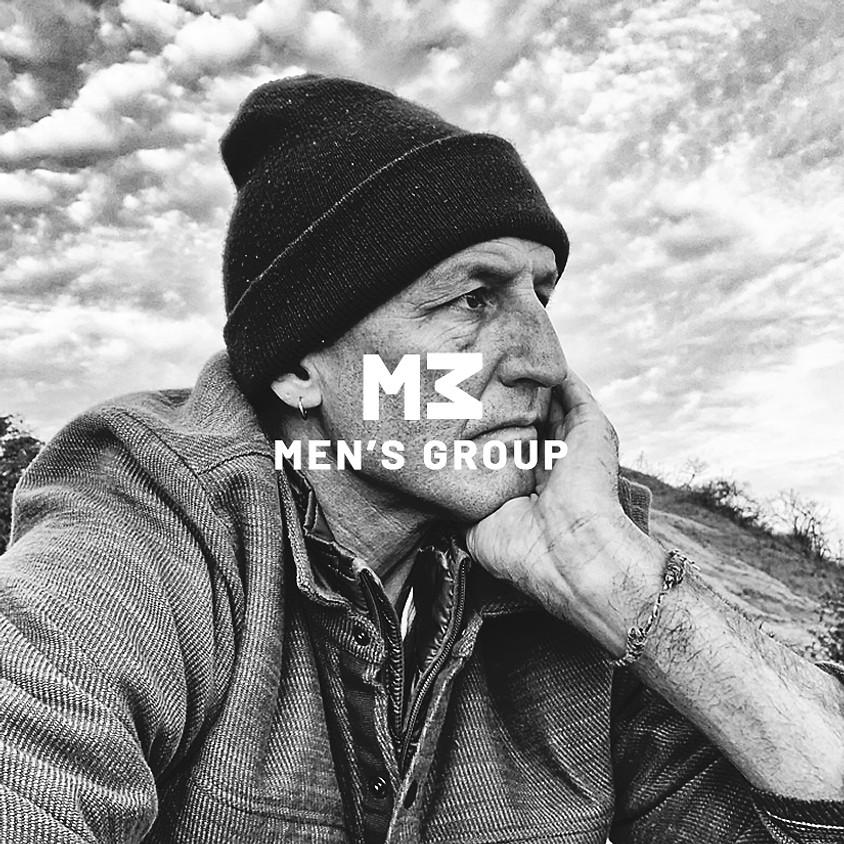 M3 Men's Circle