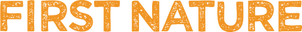 FIRST NATURE logo.png