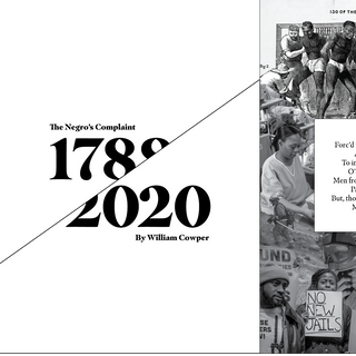 1788/2020 Cover