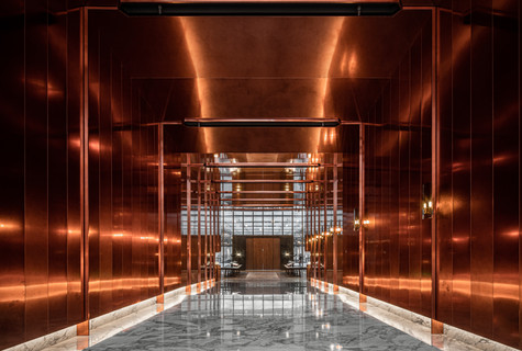 MUMIAN Hotel _UK Studio-03.jpg