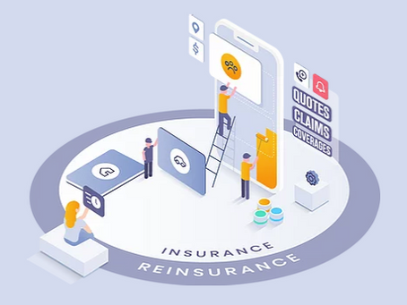 How Habit Analytics is Putting an End to a Vicious Circle in Insurance