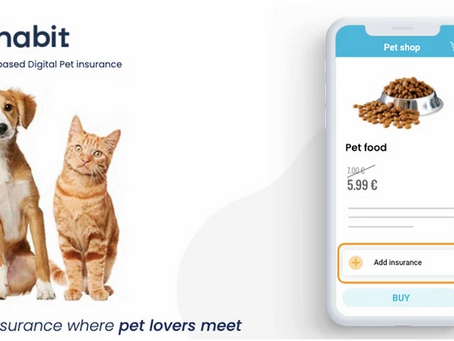 5 Reasons Pet Brands Need to Be Selling Pet Insurance
