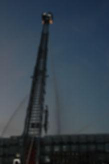 2011-09-FFW-Übung (189).JPG
