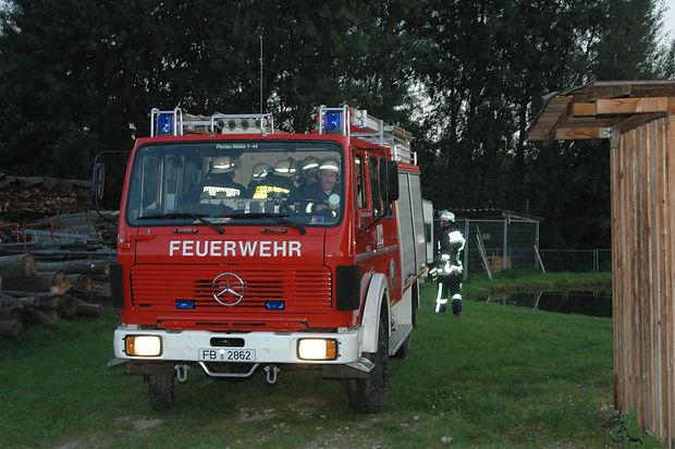 2011-09-FFW-Übung (156).JPG