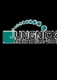 Logo_Jungnick_hks_56_edited.png