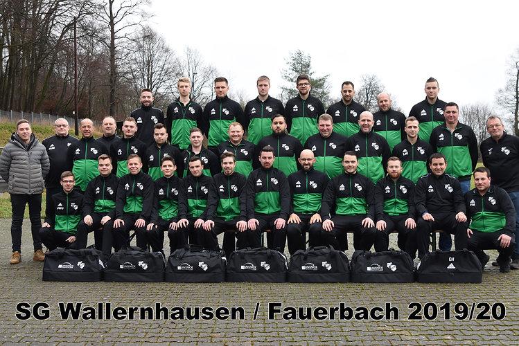 FC Wallernhausen mit Schriftzug.jpg