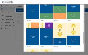 select_layout.jpg