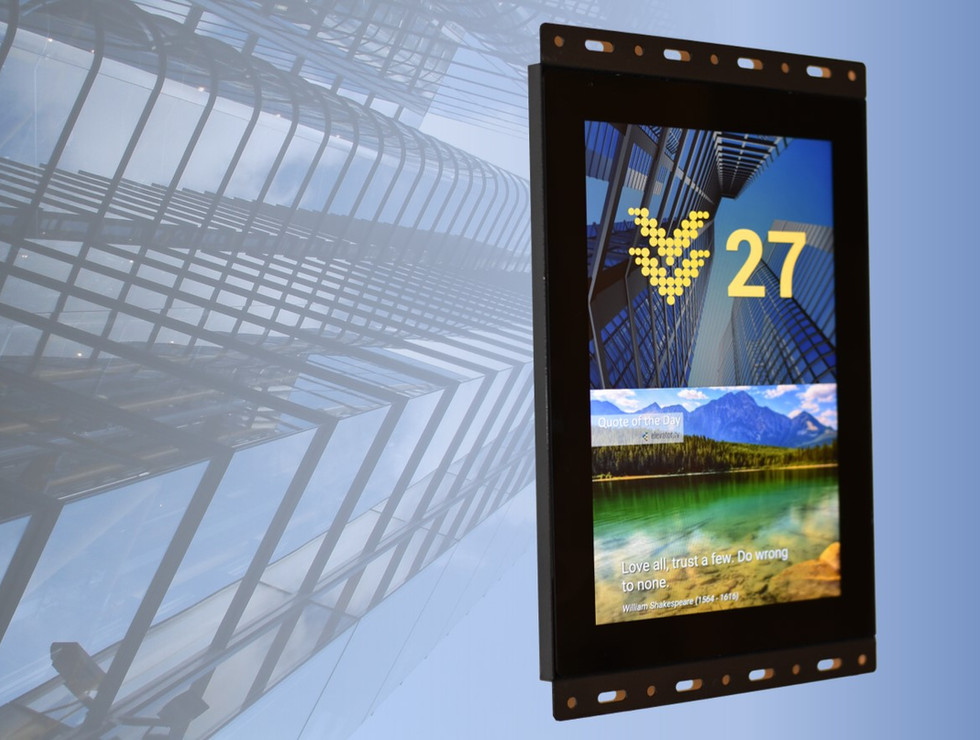 elevator_screen_3.jpg