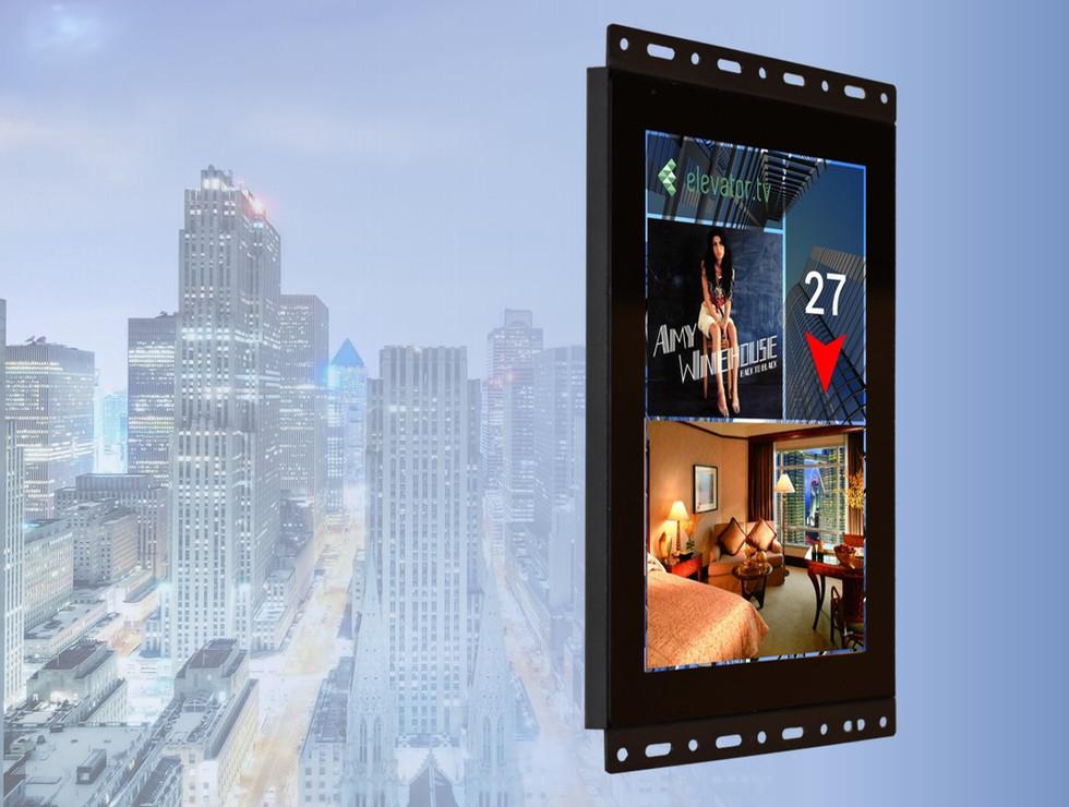 elevator_screen_5.jpg