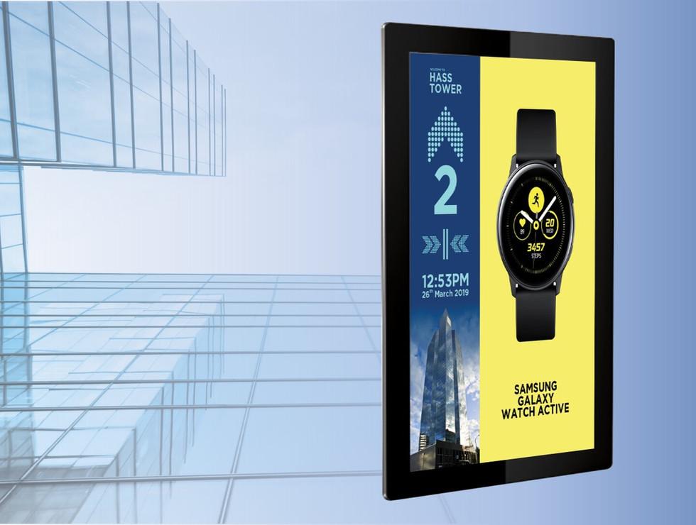 elevator_screen_4.jpg