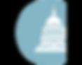 logo-web-blue.png