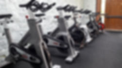 Spinning Room.jpg