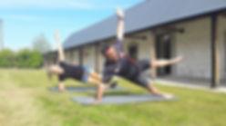 Pilates Outdoors_edited.jpg
