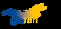 LogoGioRun2021_web.png