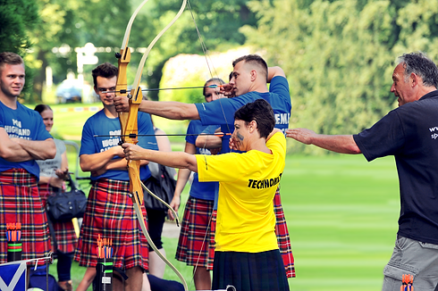 HIGHLAND GAMES .png