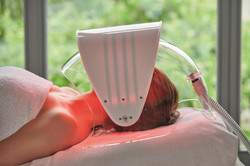 Dermio Care Plus hos Body Tuning