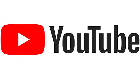 YouTube-Logo-2017–present.jpg