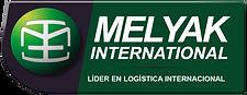 Logo Melyak international-03.png