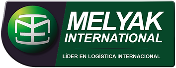 Logo Melyak international-03.png