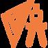 разрешение на строительство, регистрация дома, гпзу, градостроительный план, право собственности на дом, самострой, самовольная постройка, разрешение на реконструкцию, спозу, градплан, схема планировочной организации, узаконить дом
