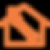 home-repair-symbol.png