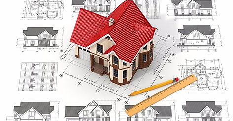 технический план, техплан, технический план дома, технический план здания, технический план объекта, техплан на дом, техплан дома, техплан здания