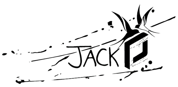 JackD-for-website-2020%20copy_edited.png