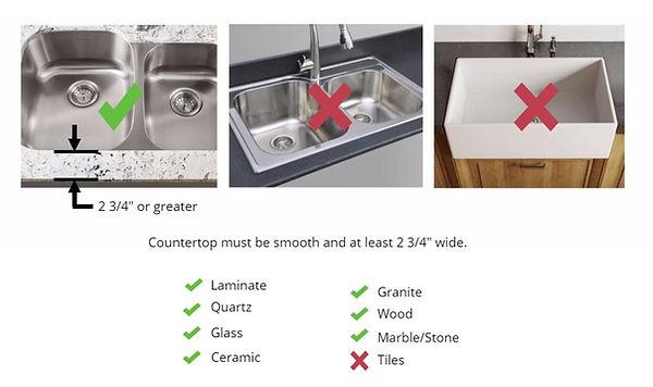 sink compatibility 2.0.jpg