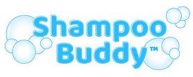 shampoo buddy logo