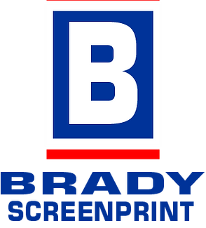 BRADY%20RETAIL%20FRONT_edited.png