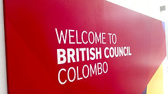 british council srilanka ceylon educo visa.jpg