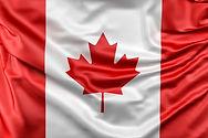 canada flag ceylon educo visa.jpg