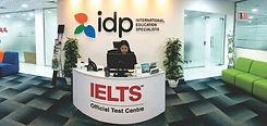 idp ceylon educo visa.jpg