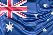 australia flag ceylon educo visa.jpg